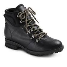 womens hiking boots target corso como whisper hiking boot nordstrom your