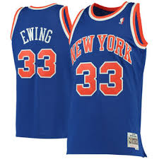 new york knicks men u0027s clothing buy knicks men u0027s basketball gear