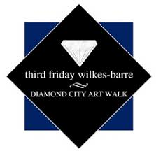 Barnes And Nobles Wilkes Barre Venues Third Friday Wilkes Barre