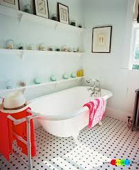 bathroom style ideas 58 best cool and cozy summer bathroom style modern seasonal