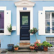 painting your house this colour could add thousands of pounds to