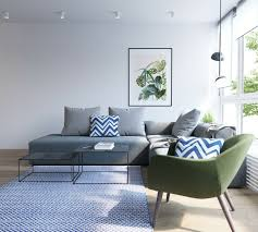 scandinavian livingroom scandinavian living inspirational interior design ideas in the