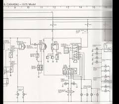 three terminal flasher wiring wiring diagram simonand