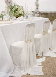 wedding chair sashes wedding chair sash decor ideas 1 decoration khosrowhassanzadeh
