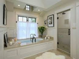Master Bathroom Decorating Ideas Pictures Bathroom Spa Themed Master Bathroom Small Zen Decor Accessories