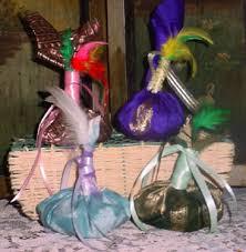 new orleans voodoo dolls voodoo wanga dolls