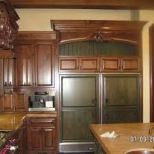 Kitchen Cabinets San Diego Hc Garcia Painting 11 Photos Painters San Diego Ca Phone