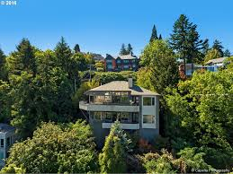 portland water view homes