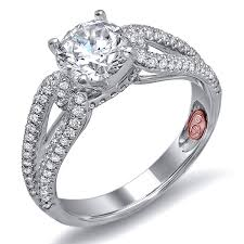 design jewelry rings images Round demarco bridal jewelry official blog jpg
