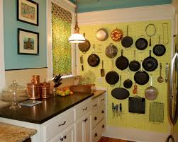 cool pegboard ideas furniture traditional kitchen great idea for a pantry wall cool