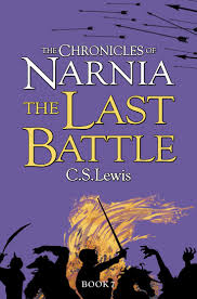 218 best narnia images on pinterest chronicles of narnia travel