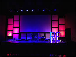 church backdrops 28 best creativity images on church stage design