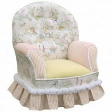 Childs Armchair 10 Super Cute Upholstered Chairs For Little Girls Rilane