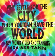 How To Go Tanning New World Video U0026 Tanning Home Facebook