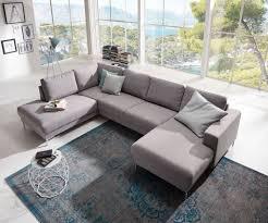 Wohnzimmerm El Couch Wohnzimmer Sofa U2013 Eyesopen Co