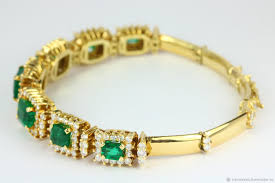 emerald bracelet images Buy natural colombian emerald set emerald bracelet emerald jpg