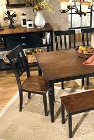Extension Tables Dining Room Furniture Innovative I Rescued And Restored This Beautiful Solid Oak Table