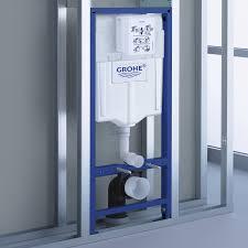 Grohe Catalog Grohe Rapid Sl 0 82m Wc Frame 38526 Cfo Bathrooms