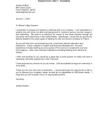 Sample Of A Resignation Letter From A Job Sample Resume Format by Help Shapes Homework Best Dissertation Hypothesis Writer Websites