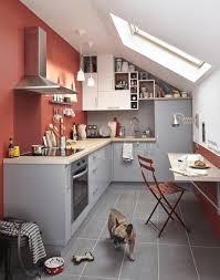 le cuisine moderne aménagement cuisine le guide ultime tiny house furniture