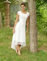 informal wedding dresses casual wedding dress wedding dress ideas