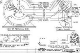 weg 12 lead motor wiring diagram wiring diagram