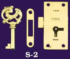 skeleton key locks for cabinets vintage hardware lighting furniture lock latches and escutcheons