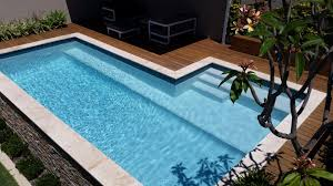 westralia pools concrete pools perth