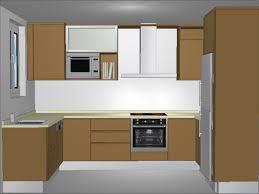 plan de cuisine en 3d une projet de cuisine sur mesure plan 3d et devis gratuit mon