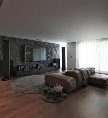 wohnzimmer grau braun stunning wohnzimmer braun schwarz ideas house design ideas