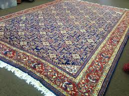 Bay Area Rugs Mahal Rug 2200 Bay Area Rugs Outlet Flickr