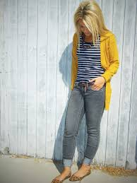 target black friday jeans 1027 best casual friday images on pinterest trousers casual