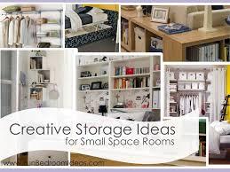 Bedroom   Bedroom Storage Ideas Small Bedroom Storage There Is - Bedroom storage ideas for clothing
