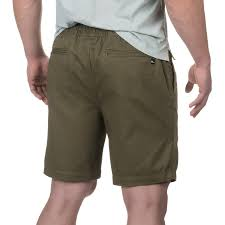 Bozeman Zip Code Map by Imperial Motion Bozeman Walk Shorts For Men Save 85