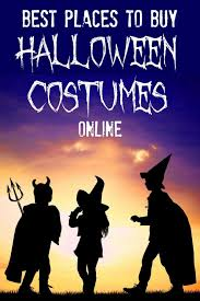 best 25 buy costumes ideas on pinterest buy cosplay real