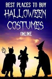 best 25 halloween costumes online ideas on pinterest ninja