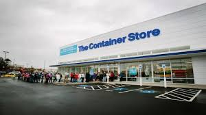 the container store expectations high for the container store ipo