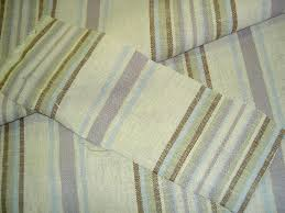 wisteria home decor additional pictures of duralee suburban fabrics majorca stripe