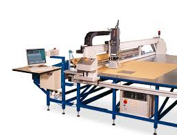 Laser Cutting Table Laser Cutting Tables
