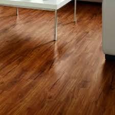 designers image vinyl plank flooring designer choice luxury