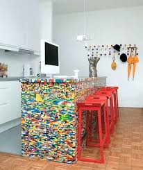 retro kitchen design ideas cool retro kitchen decor lovely retro kitchen design ideas retro