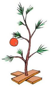 peanut christmas tree gemmy christmas airblown peanuts snoopy in airplane