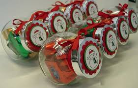 christmas christmas best inexpensive gifts ideas on pinterest