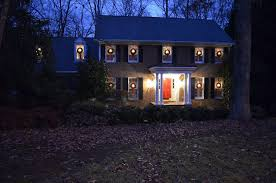 window candle lights with timer luxury ideas christmas window candle lights automatic with timer
