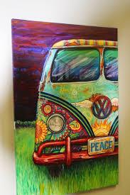 peacemobile