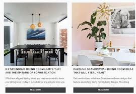 dining room lighting the best blog you will read this year