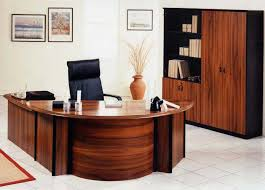 Contemporary Home Office Furniture Contemporary Home Office Furniture Collections Photo Of Good