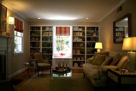 Love Home Interior Design Gracious Interiors Come In Make Yourself At Home