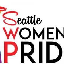 seattle pridefest red dress party lgbtq seattle ellgeebe