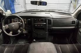 2005 dodge ram 3500 slt 4x4 northwest motorsport